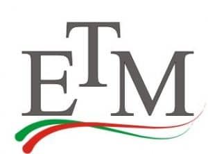 Eurotime Marche SRL